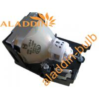 Quality Compatible VLT-XL2LP 150W MITSUBISHI Projector Lamp for XL1X / XL2 / XL2U / XL2X for sale