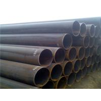 900mm Carbon Steel Seamless Pipe Carbon Spiral Pipe Thickness 3mm-60mm