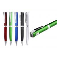 Quality Projector Led Light Pen for sale