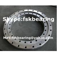 Buy cheap Precision XU080430 XU300515 Crossed Roller Slewing Bearing for Nc Rotary Table from wholesalers