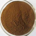 Quality C41H68O14 Organic Astragalus Powder 10% Astragaloside 4 Hg Pb As Below 0.5ppm for sale