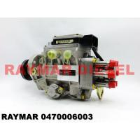 Quality CAT 3056E 216-9824 2169824 Diesel Fuel Injection Pump / Bosch Fuel Injection Pump for sale