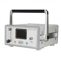 Quality SF6 Gas multi-function tester for sf6 purity tester and decomposition analyzer for sale