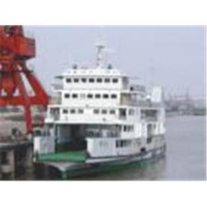 Quality Sea freight shenzhen/guangzhou/shanghai/qindao/ningbo/dalian/xiamen to asia for sale