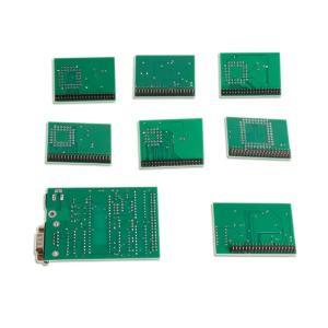 ETL-TMS Programming Tool ECU Chip Tuning TMS370 374 375