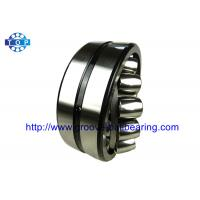 Quality Tapered Bore 22311E1K-C3 Spherical Roller Bearing 43mm Width 55mm ID 120mm OD for sale