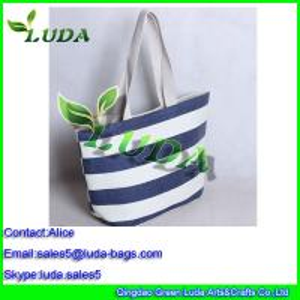 Quality buy handbags online large handbags designer beach straw hand bag for sale