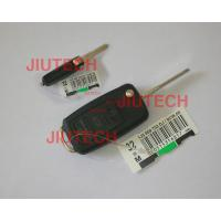 Quality VW Style B5 Copy Remote Control  duplicate  (A, B, C) for sale