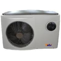 Quality CE Approved Plastic Swimming Pool Heat Pump for sale