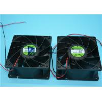 China PMD2409PMB3 A Other Electronic Components 92x38mm 24V DC Fan 3800RPM 0.43 Inch on sale