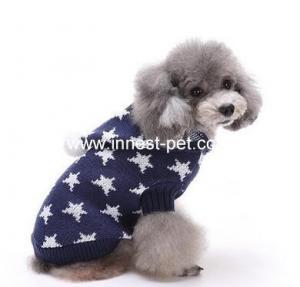Quality Chrismas dog clothes/ pet clothes for Chrismas / dog winter clothes/ pet clothing / dogs / pets products / pets for sale