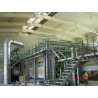 China float glass production line/ plant on sale
