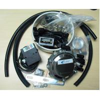 Quality LPG Traditional System Conversion kits for EFI cars & carburetor engines for sale