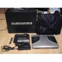 Quality Dell Alienware Aurora m9700 for sale