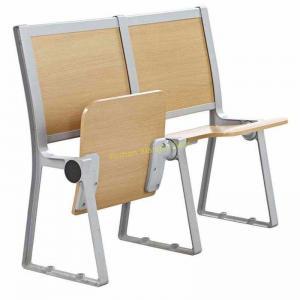Classroom Desks For Sale Child Desk Chair