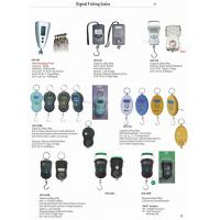 Buy Fishing Scale,Scale Electronic Luggage Scale at wholesale prices