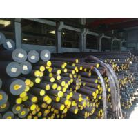 Quality Solid Solution Stainless Steel Round Bar Diameter 6 - 350mm Astm A276 for sale
