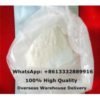 Oral Anabolic Steroids on sale, Oral Anabolic Steroids - biosteroids