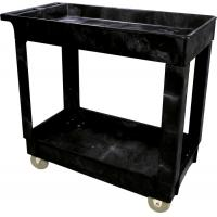 Quality service cart for sale