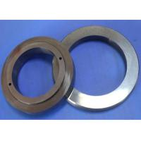Buy φ74mm Tungsten Carbide Processing / Tungsten Steel Sleeve For Mechanical Equipment at wholesale prices
