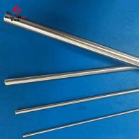 Quality High End guide Tie Bar Rod for Injection Machine for sale