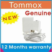 Quality 65W Adapter Charger for Apple iBook G4 PowerBook A1021 for sale