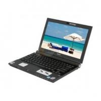 Quality Sony VAIO VPCF117FX/ B F Series Notebook PC for sale