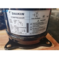 Buy cheap Daikin Scroll Compressor JT300DA-Y1L for 10 HP Refrigeration R407 from wholesalers