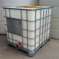 IBC Containers & IBC tank on sale, IBC Containers & IBC tank