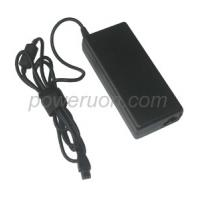 China 83W Adapter For Compaq Laptop 18.5V 4.5A Battery Charger For COMPAQ Armada 2924 on sale