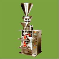 Quality manual cigarette maker can make 3 cigarettes at one time tobacco filling machine for sale