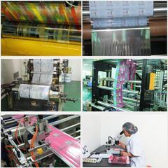 Qingdao RTGYH Packaging Co., Ltd.