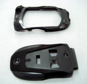 Quality OEM plastic part for sale
