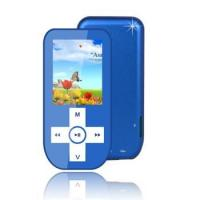 Quality 1.8 new private java mp4 player download for sale