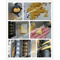 Buy cheap Automatic Sala/Crispy ChipsMachinery/equipment/Processing line from wholesalers