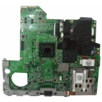 Quality amd SATA Socket 478 type hp laptop motherboards with DDR2 for TX2000 for sale