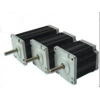Quality BLDC MOTOR  60mm High torque brushless square DC Motor for sale