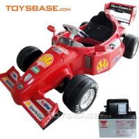 China Ride on car,Toys Car,Children Car Toy,Kid Car,Ride-on car,Ride-on,Toy Cars,Children car,Kids on sale