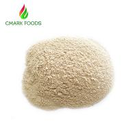 Quality 100% Purity Organic Shiitake Mushroom powder, Grade A shiitake for sale