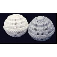 Quality Environmentally Friendly Laundry Ball YS-W003 for sale