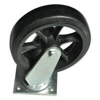 Quality 12 inch caster wheels for sale