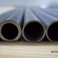 Quality Factory Direct Sale Non-alloy Big Inch Seamless Steel Pipe For Sale for sale