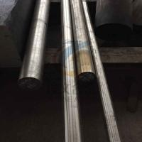 China Incoloy 800(UNS N08800) high tempreture alloy bar, platet, pipe on sale