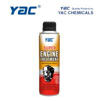 Quality Diesel Engines Moto Up Engine Treatment with Superior Lubrication for sale