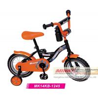China Russia Children Bicycle (MK14KB-1245) on sale