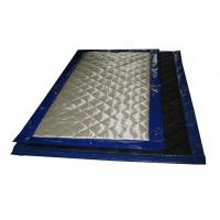 Quality Temporary Noise Barriers For Event Noise Control Absorp and Insulated Noise for sale