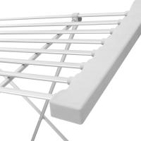 Quality ONDA electric clothes dryer heated rack towel warmer.heated clothes aire.clothes dryer rack for sale