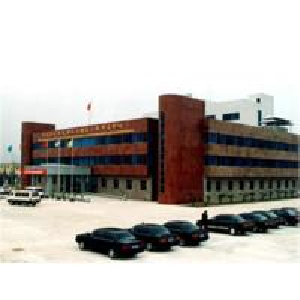 China Ammonium Sulphate,Ammonium Sulphate Granular on sale