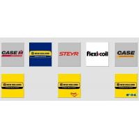Quality New Holland Electronic Service Tools ( CNH EST 7.7 ) for WinXP OS for sale