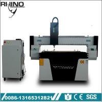 Quality Industrial 3D Router Wood Carving Machine 1325 Model For MDF / Plywood for sale